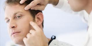 Консультация дерматолога  в Молдове
