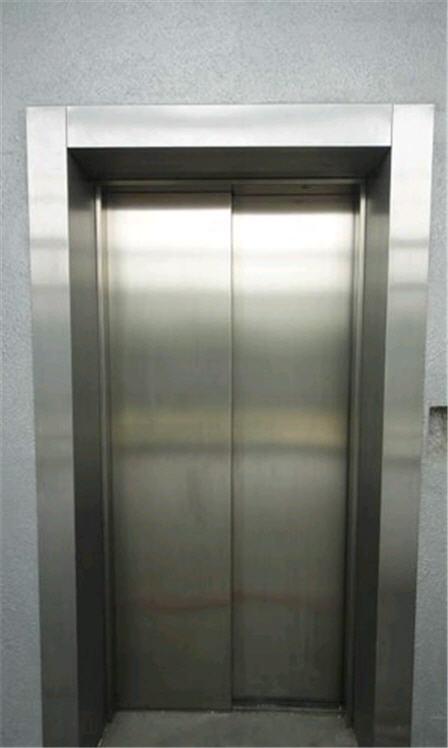 Ремонт и замена лифтов в Кишиневе