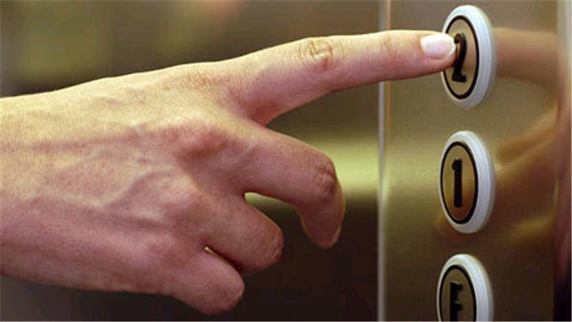 Консультация по выбору лифтов, эскалаторов, подъёмников