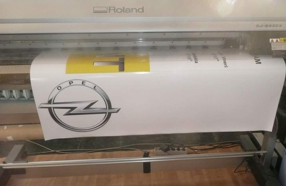 Услуги печати в Молдове -лучшее качество  и доступные цены!