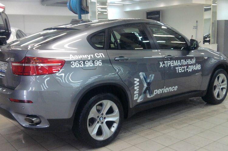 Надписи на автомобилях в Молдове ,заказать надпись ,рисунок на авто