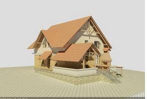 Заказать Строительные работы в Кишиневе