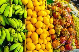 Заказать Хранение фруктов и плодоовощной продукции, Весы 60 тн