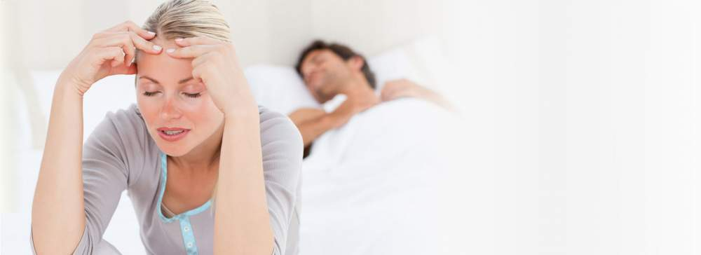 posmotret-seks-mashini-erotika-video