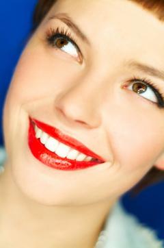 Заказать Tratament si restabilire dentara