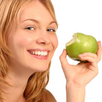 Заказать Лечение кариеса, некариозных поражений зубов