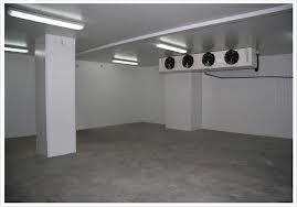 Заказать Строительство холодильных камер в Кишиневе