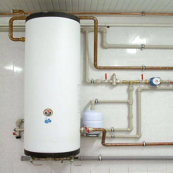 Заказать Котлы отопления,котлы в Молдове,цены на котлы,газовый котел,отопление дома
