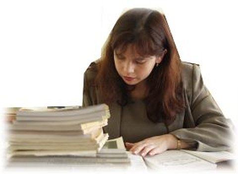 Заказать Качественное написание студенческих работ