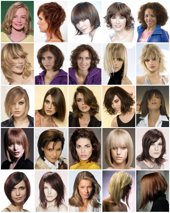Стрижки женские в кишиневе elle beauty salon