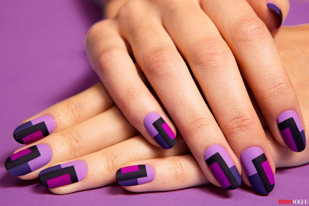 gel nail extensions prices