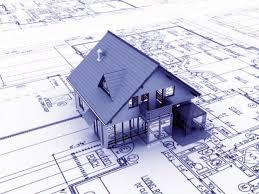 Заказать Проектирование домов