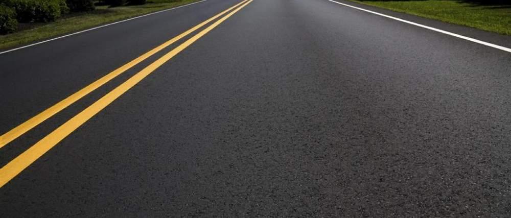 Заказать Строительство автострад, дорог