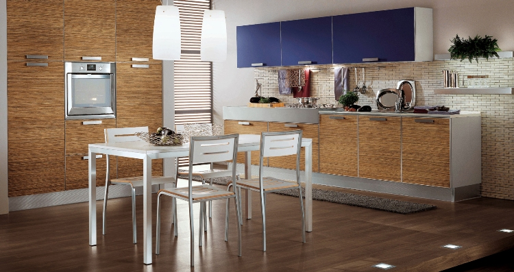Order Kitchens in Moldova