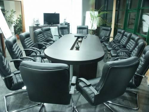 Заказать Изготовление мебели для руководителя