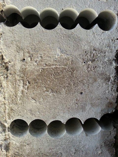 Заказать Алмазное бурение бетона