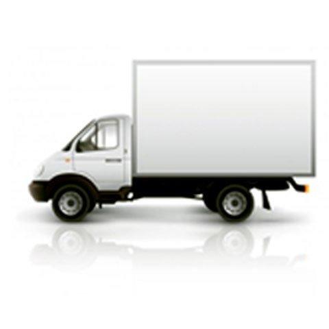 Заказать Транспортная доставка по городу, за город