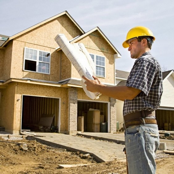 Заказать Строительствa здании и сооружений в Молдове