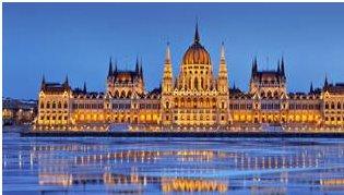 Заказать Budapesta cu -55% reducere