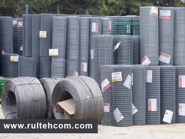 Доставка товаров по всей Республики Молдова