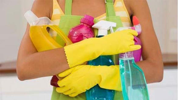 Заказать Уборка квартир, домов, офисов, торговых площадей
