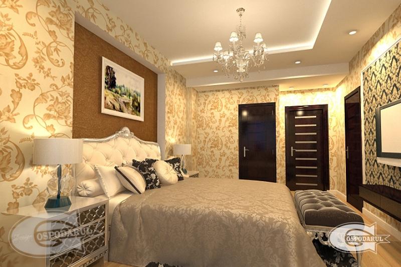 Заказать Производство мебели Спальни