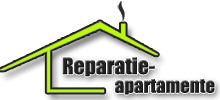 Заказать Reparatie apartamente