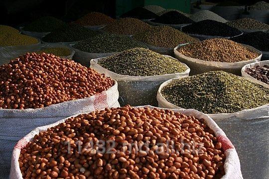 Заказать Oferim servicii de producere, realizare,colectare si comert a produselor cerealiere.