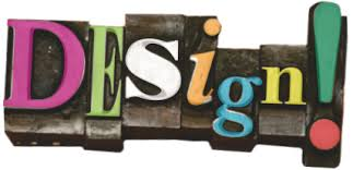 Order Design of advertizing production