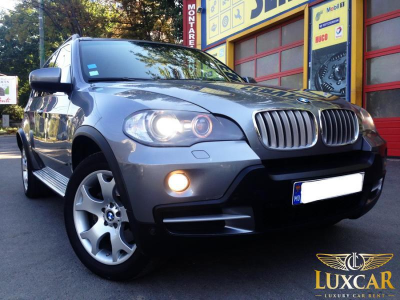 Заказать BMW X5 X6 X4 X3 X1 chirie auto rent car прокат nunti arenda procat