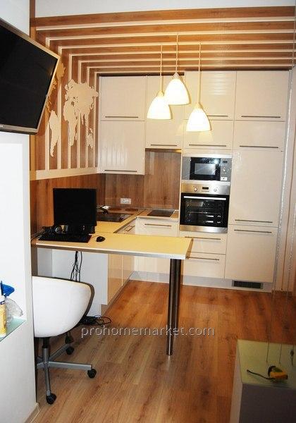 Заказать Дизайн квартир и домов