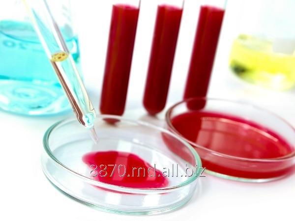 Заказать Анализ Porcine insulin