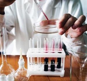 Заказать Анализ Дегидроэпиандростерон-сульфат, DHEA-S