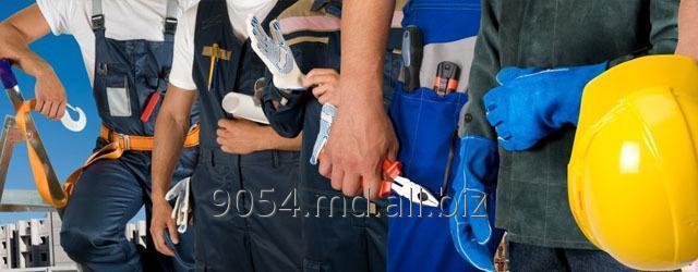 Заказать Монтаж инженерных сетей воды, канализации, отопления и газа