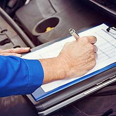 Заказать Услуги консультации по таможенному законодательству и вэд