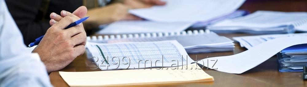 Заказать Получение разрешение на выпуск и доставка документов экономическому агенту