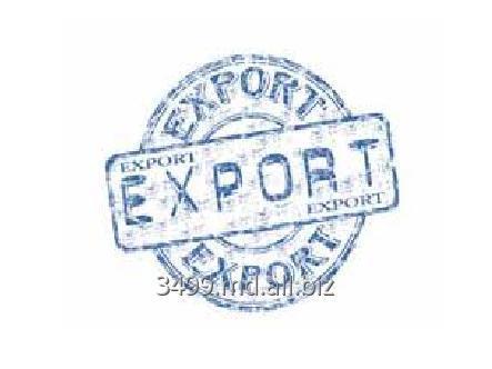 Заказать Ввод разрешения на переработку на/вне таможенной территории и временного ввоза в ASYCUDA World