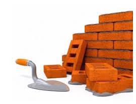 Заказать Строительные работы, ремонт
