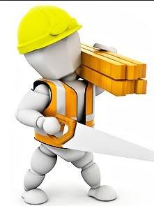 Заказать Строительство и реставрация