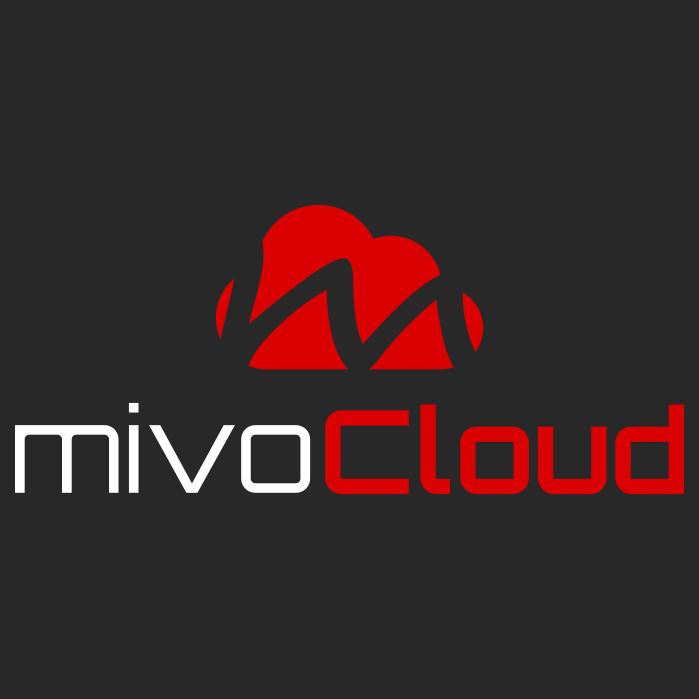 Заказать Cloud Server
