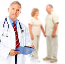 Заказать Медицинская консультация