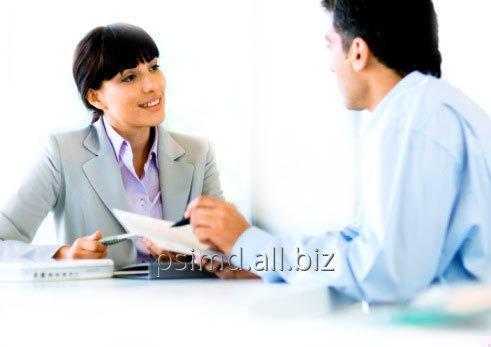 Заказать Психологическая консультация