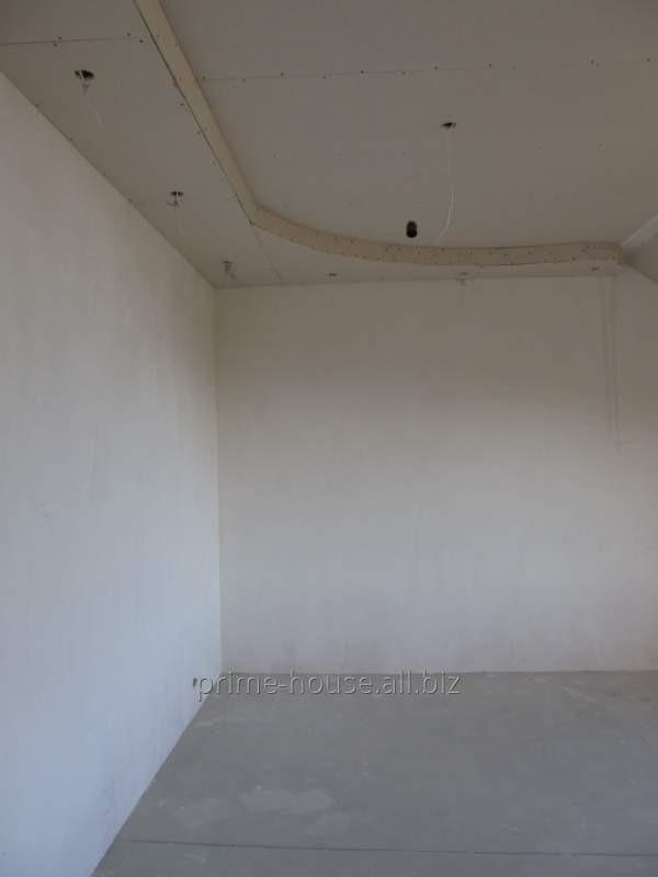 Заказать Капитальный ремонт квартир(Reparatia apartamentelo)
