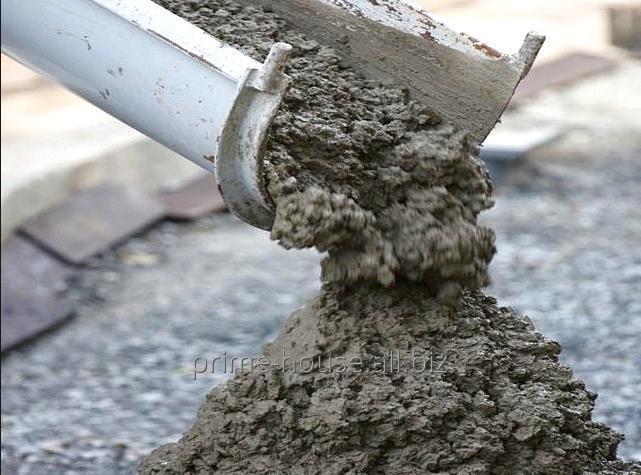 Заказать Накачка и укладка бетона (Pomparea betonului)