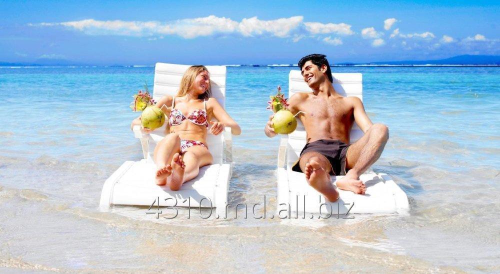 Заказать Супер горящие туры на Мальдивы