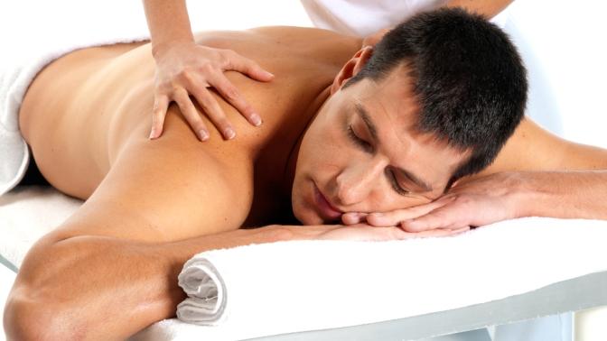 Заказать Спа-комплекс для мужчин Full day spa Tristan