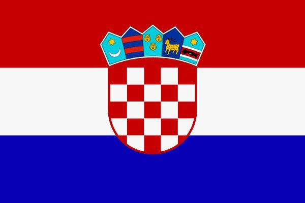 Заказать Перевод на хорватский язык