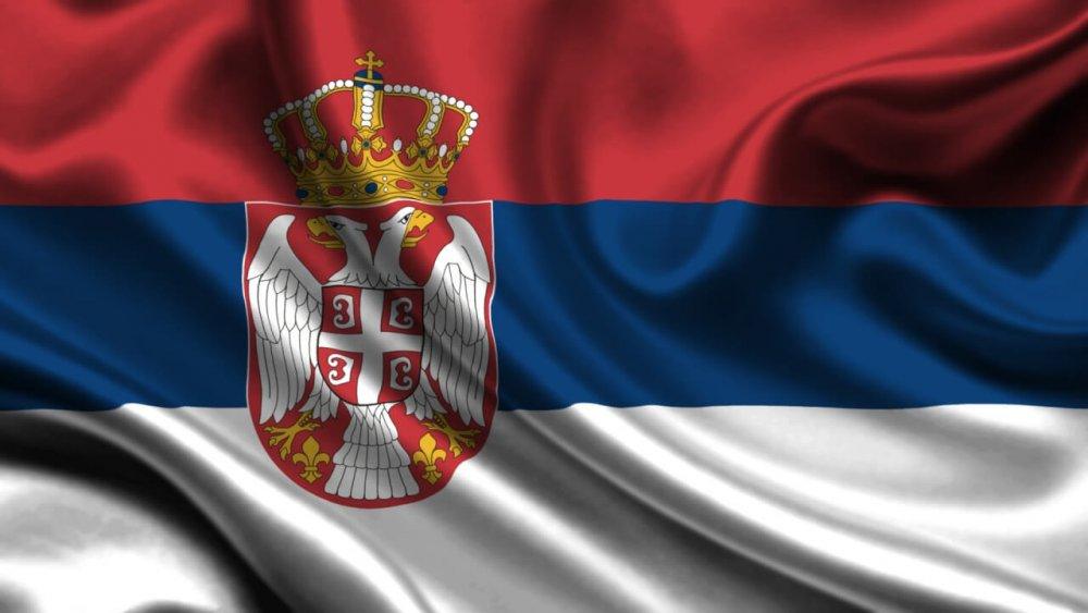 Заказать Перевод на сербский язык