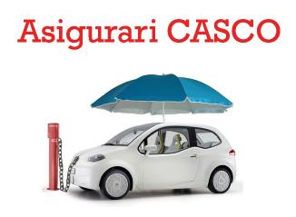 Заказать Asigurare Casco