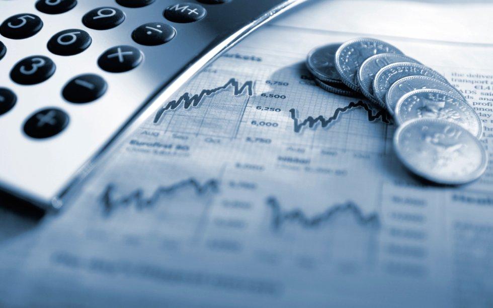 Заказать Auditul financiar